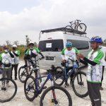 Jasa Angkut Sepeda Gunung di Jakarta