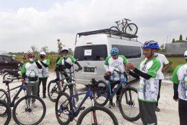 Jasa Angkut Sepeda