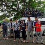 Jasa Angkut Sepeda Gunung di Depok