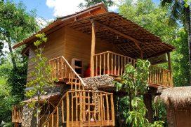 The Pilla Villa Majalengka