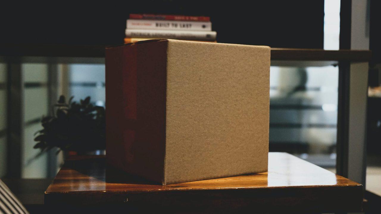 brandable-box-yW9jdBmE1BY-unsplash