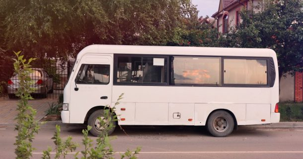 ignat-kushanrev-6U-4PMwa9PY-unsplash